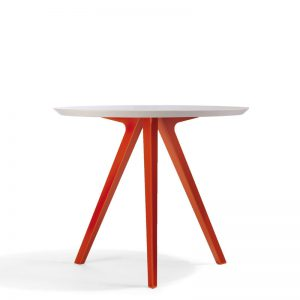 table001