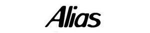 http://alias.design/it/