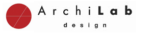 http://www.archilabdesign.it/